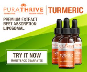 Miracle Healing Herb Poison Warning 1