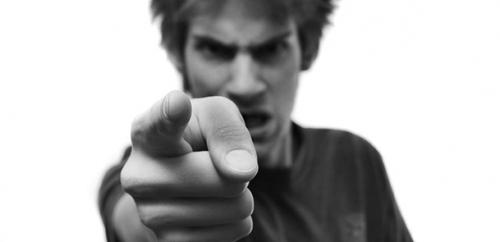 anger_management_2
