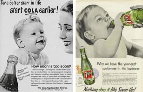 vintage_sugar_propaganda